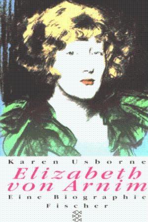 Elizabeth von Arnim biography